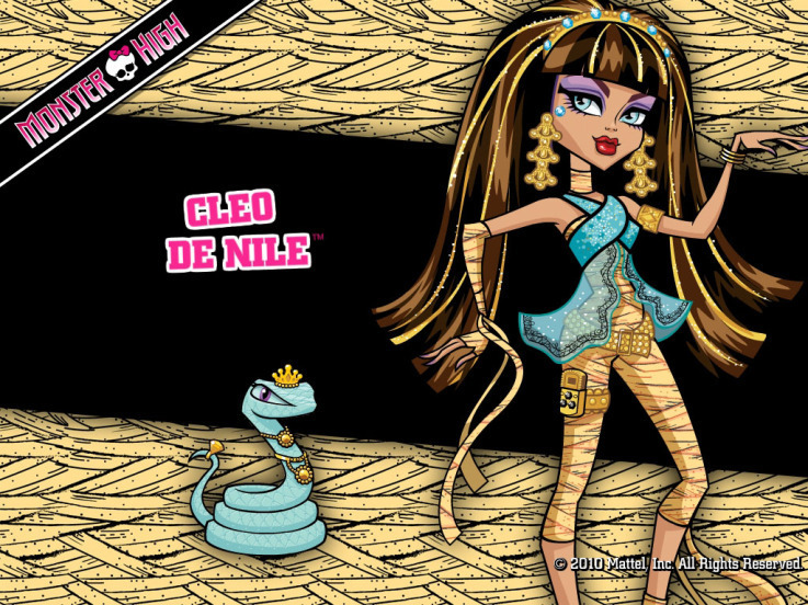Monster-High-monster-high-15409375-737-552