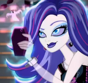 yay-spectra-monster-high-29487634-417-390.png