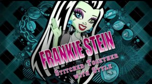 frankie-stein-wallpapers-monster-high-24017149-765-422.jpg